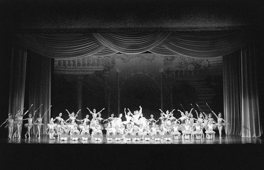 2004年10回公演