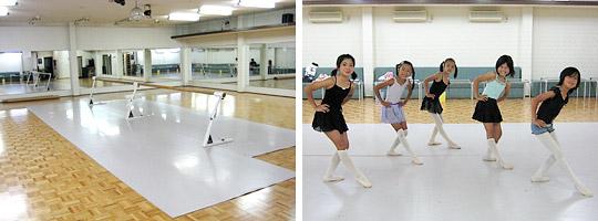 泉大津教室